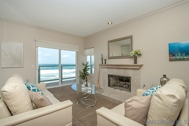 1442 Seacoast #7, Imperial Beach home for sale