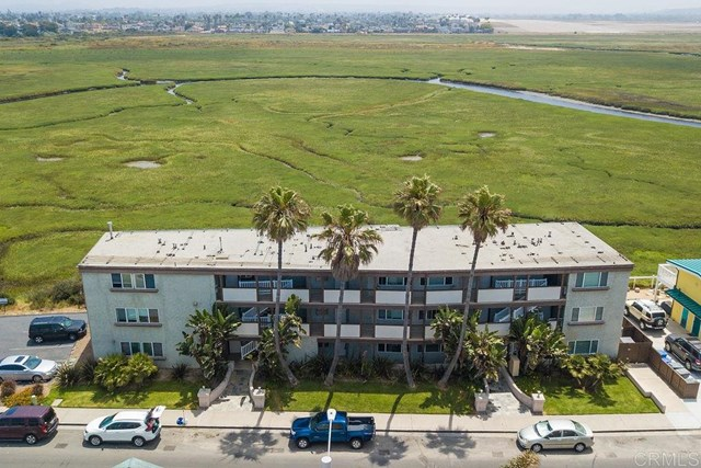 1365 Seacoast Drive #G (3), Imperial Beach home for sale