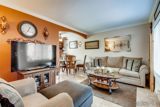 1472 Iris Ave #9, Imperial Beach home for sale